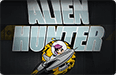 Казино Вулкан онлайн зовет играть в слоты Alien Hunter